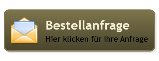 Bestellanfrage